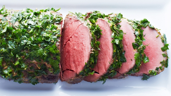 herb-crusted-beef-filet-recipe-entertaining