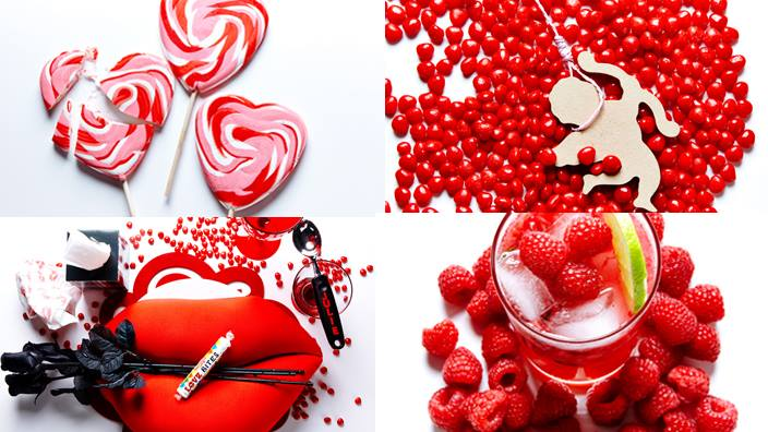 Anti Valentine's Day Party