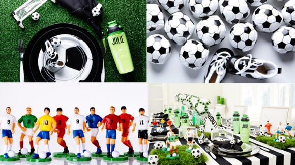 soccer-collage